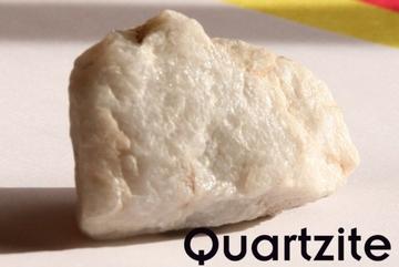 Quartzite`s Mind Body & Spirit healing properties