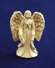 Healing- Amazing Pocket  Angel- infused with Reiki
