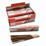 Money Drawing premium scent Masala long burning Incense Sticks 15 sticks  – bulk box available