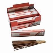 Money Drawing premium scent Masala long burning Incense Sticks 15 sticks  – bulk box available