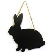 Chalk Board - Rabbit