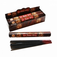 Tulasi Go Away Evil Incense Sticks bulk offer