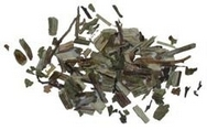 Verbena /vervain  Incense herb - spell
