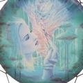 Decorative Fantasy Fairy Design 34cm Dreamcatcher