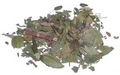 Myrtle (leaves) incense herb