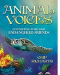 Animal Voices by Chip Richards, Wisdom Cards for Kid (of all ages)