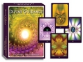 DIVINE GUIDANCE ORACLE CARDS. Cheryl Lee Harnish