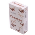 Stamford Incense Cones - Cinnamon