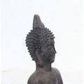 Thai Buddha Incense Holder