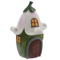 Forest Fairy Magical Flower House