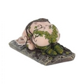 One With Earth Figurine Nature Mother Female Ornament NEMESIS NOW