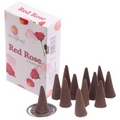 Stamford Hex Incense Cone (choose your favourite fragrance)